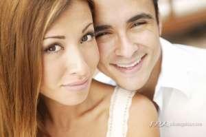 资讯生活爱情保鲜升温6个妙招 做好这些使爱情升温