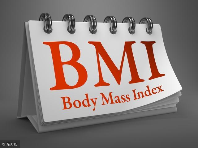 美女怎样才能快速减肥减肥期间要注意什么3